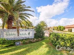 Houses For Sale Pebble Beach Bribie Island