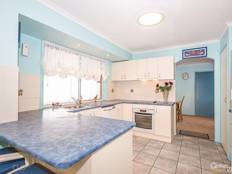 30 Jasmin Drive , Bongaree - House for Sale in Bongaree