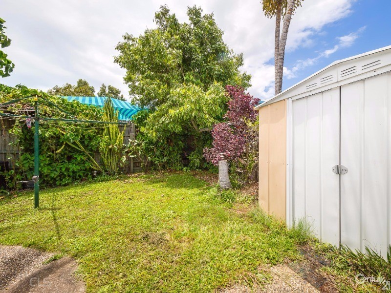 1/8 Dianthus Ave, Banksia Beach - Duplex for Sale in Banksia Beach