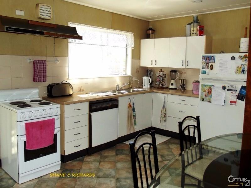 19 Bibimulya Street, Bellara - House for Sale in Bellara
