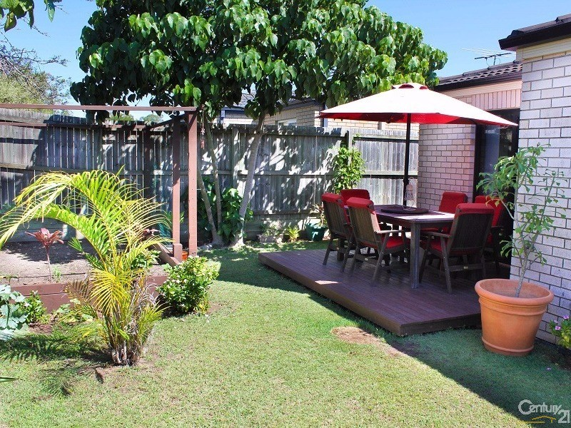 3 Sunbeam Court, Morayfield - House for Sale in Morayfield