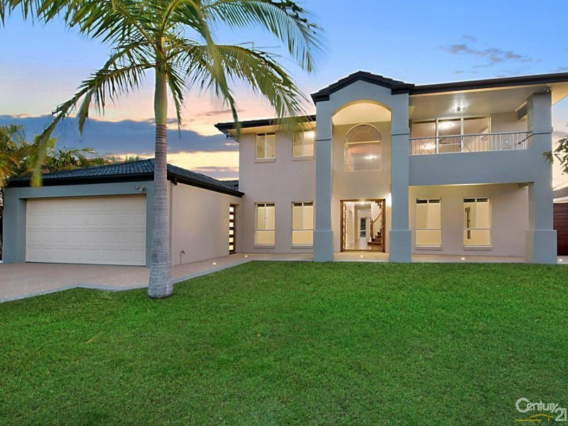 2 Skysail Court, Banksia Beach - House for Sale in Banksia Beach
