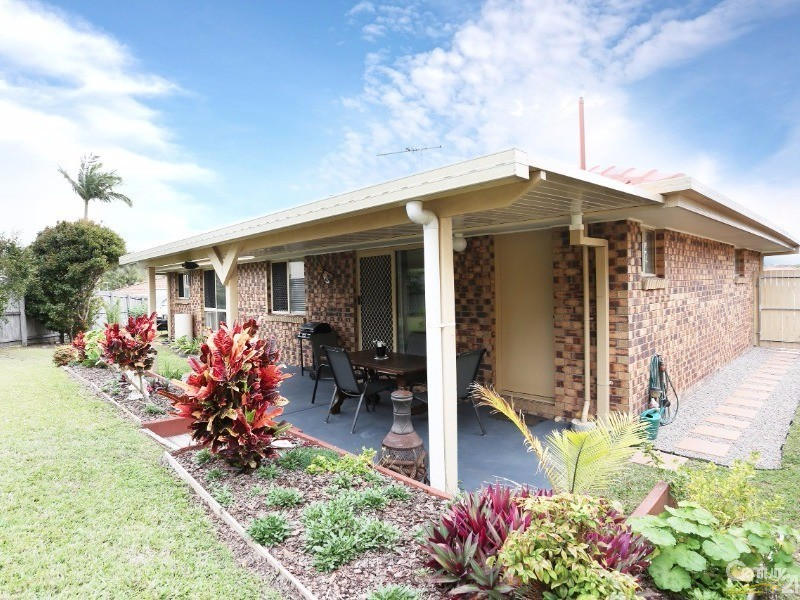 4 Sole Place, Sandstone Point - House for Sale in Sandstone Point