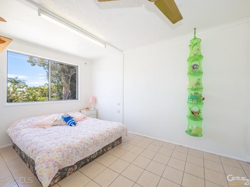 12 Illoura Avenue, Bellara - House for Sale in Bellara