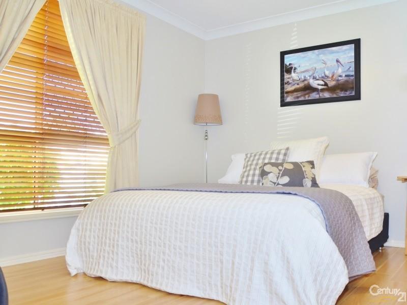 7 Biggera Court , Sandstone Point - House for Sale in Sandstone Point