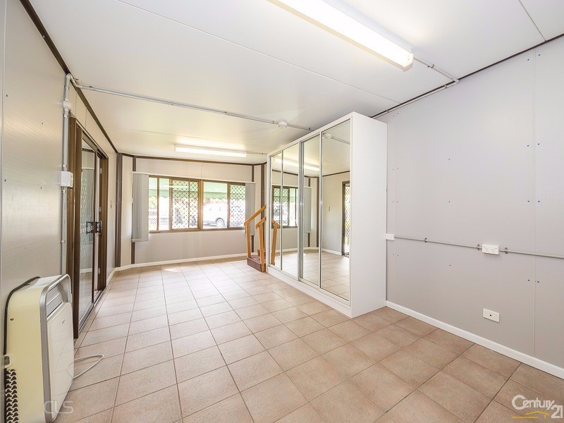 Villa for Sale in Bongaree QLD 4507