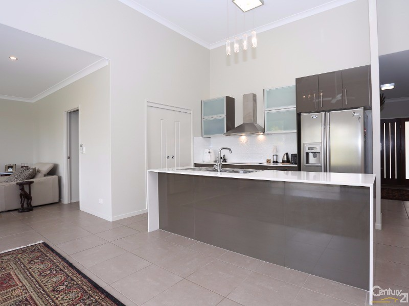 15 Honeymyrtle Street, Banksia Beach - House for Sale in Banksia Beach