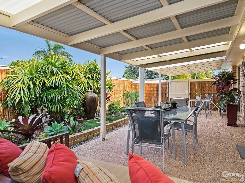 6/210 Bestmann Road East, Sandstone Point - Property for Sale in Sandstone Point