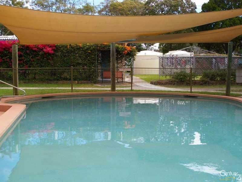 Site 77 /40 Jacana Ave, Woorim - Villa for Sale in Woorim