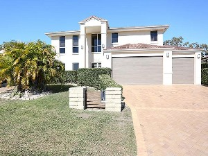 Houses For Sale Bribie Island Banksia Beach