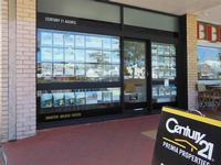 CENTURY 21 Premia Properties
