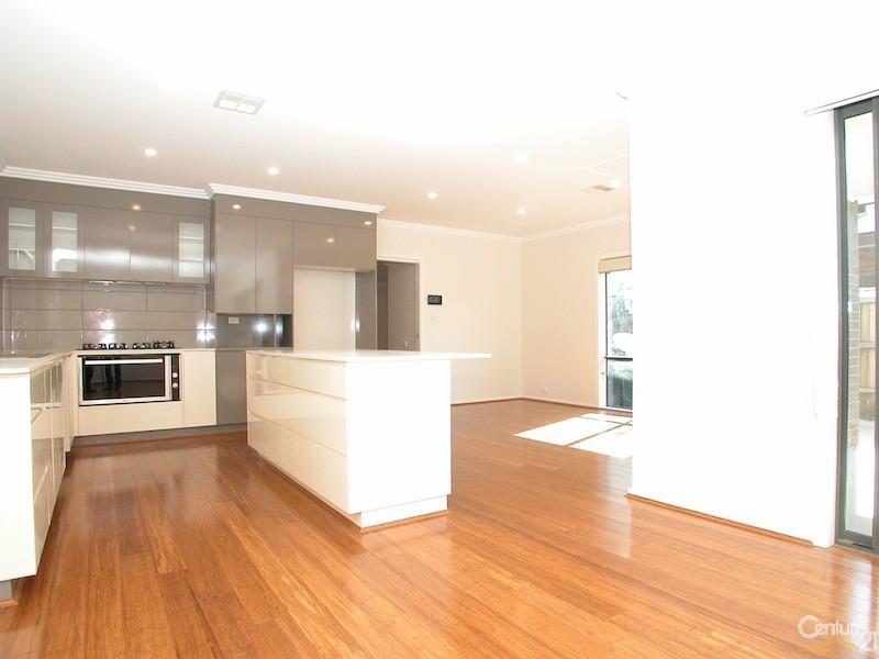 31 Narrambla Terrace , Lawson - House for Sale in Lawson
