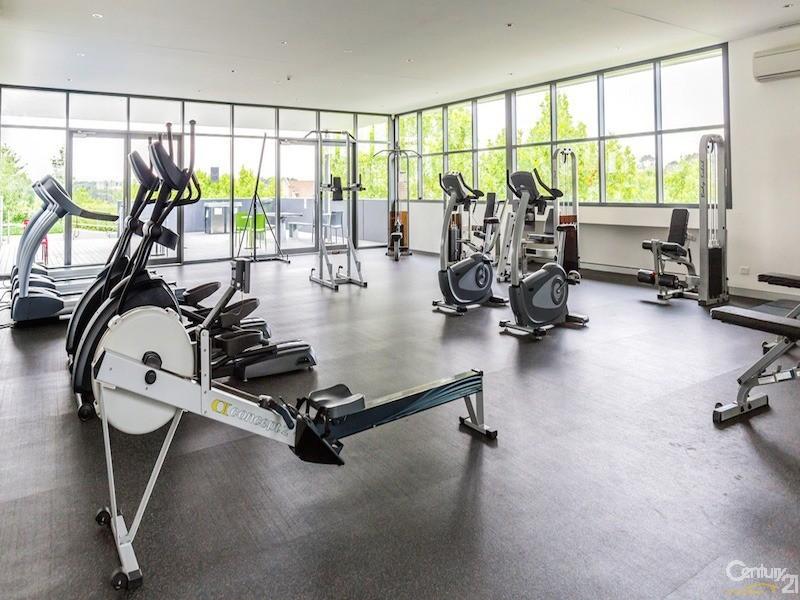 5/37 Chandler , Belconnen - Apartment for Sale in Belconnen