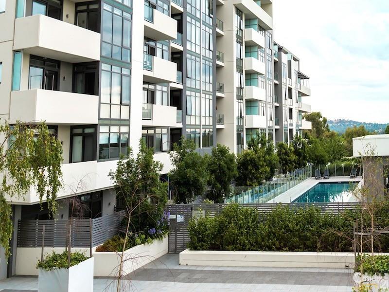 3/39 Chandler Street, Belconnen - Apartment for Sale in Belconnen
