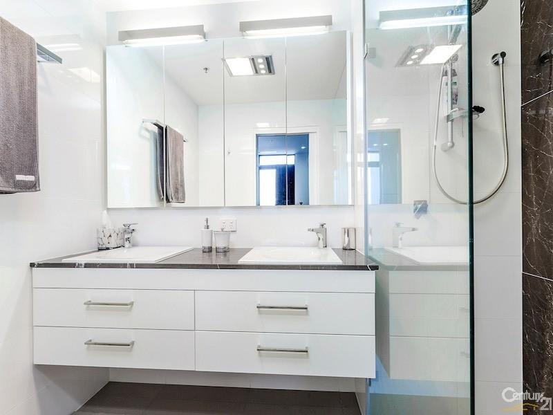 98/41 Chandler Street, Belconnen - Apartment for Sale in Belconnen