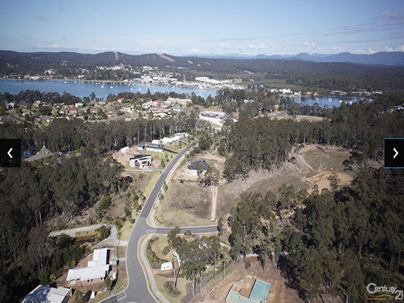 House & Land for Sale in Batemans Bay NSW 2536