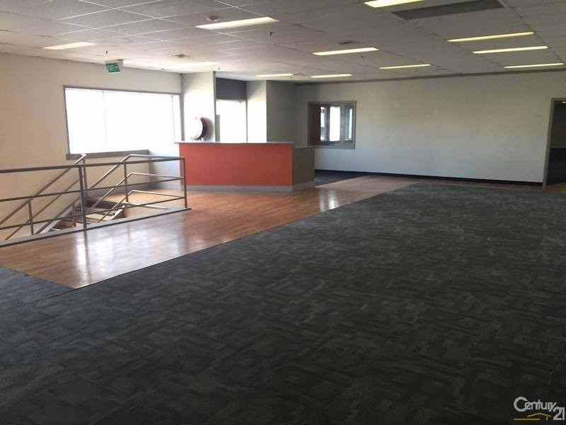 193 Crawford , Queanbeyan - Commercial Property for Lease in Queanbeyan