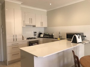 CENTURY 21 Capital Property of the week