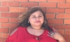 Sonia Kashan - Principal Fyshwick