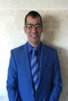 Behrouz Kashan - Real Estate Agent Fyshwick