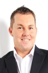 Will Hampson - Real Estate Agent Fyshwick