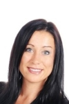 Kate Lumby - Real Estate Agent Fyshwick