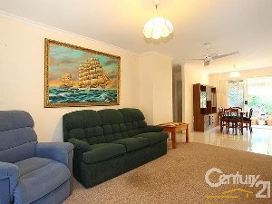 CENTURY 21 Excellence Property of the week