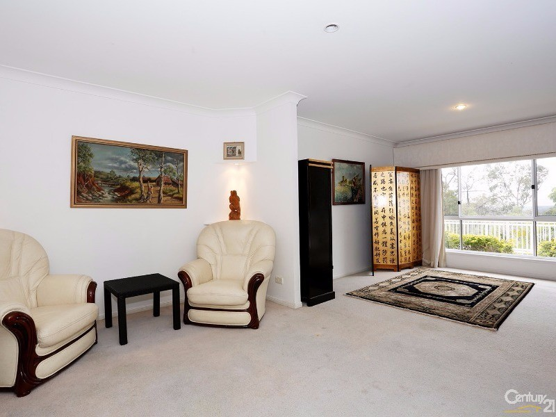 11 Highvale Drive, Helensvale - House for Sale in Helensvale