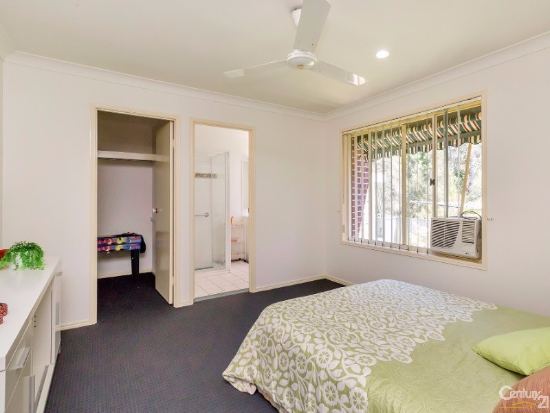 78 Cootharaba Drive, Helensvale - House for Sale in Helensvale