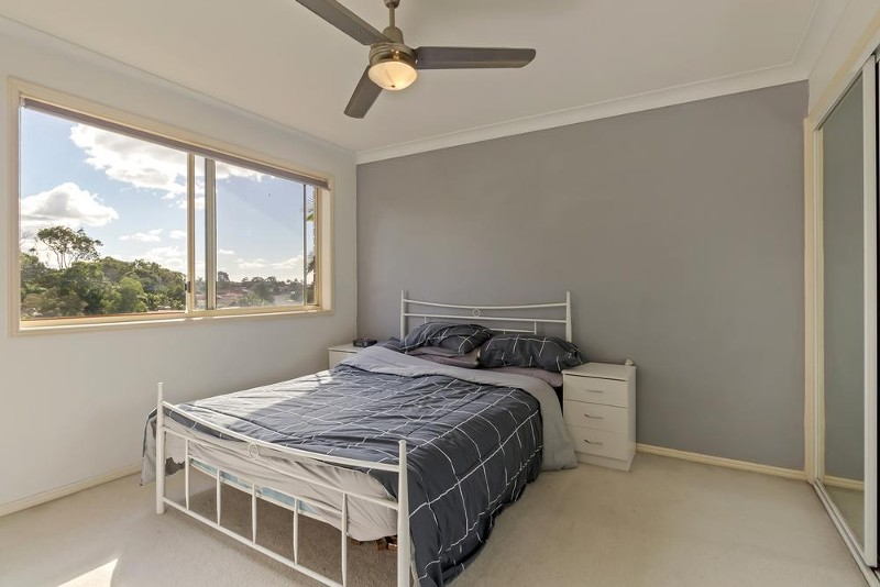 14/8 Doyalson Place, Helensvale - Townhouse for Sale in Helensvale