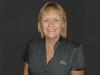 Debbie Hodgson - Property Manager Helensvale