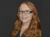 Lauren Mathers - Property Manager Helensvale