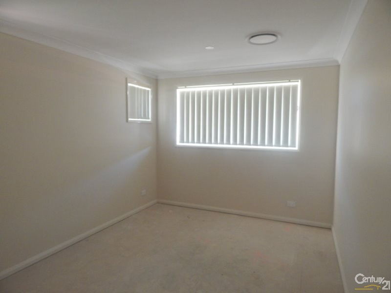 Lot 2 - 26 West St, Blacktown - House for Sale in Blacktown