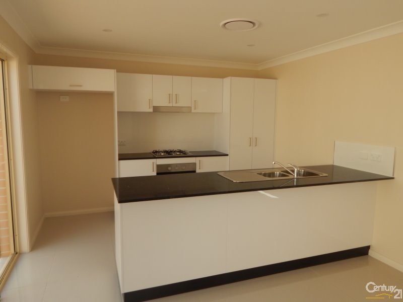 Lot 4 - 26 West St, Blacktown - House for Sale in Blacktown