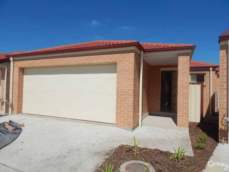 Lot 5 - 26 West St, Blacktown - House for Sale in Blacktown