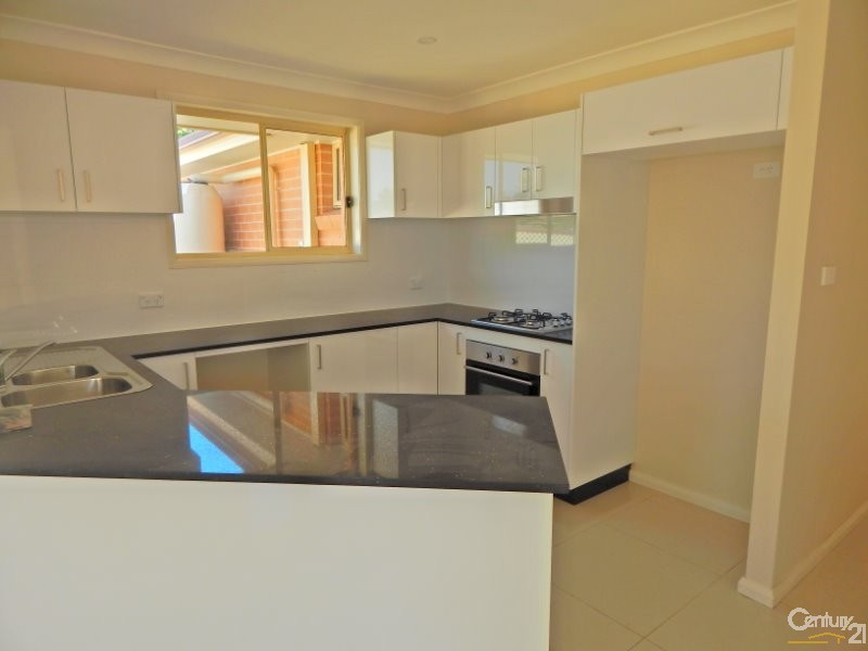 Lot 6 - 26 West St, Blacktown - House for Sale in Blacktown