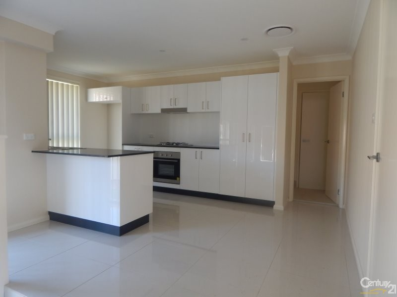 Lot 8 - 26 West St, Blacktown - House for Sale in Blacktown