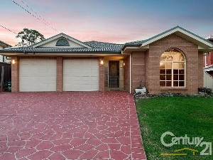 CENTURY 21 Tan Brothers Property of the week