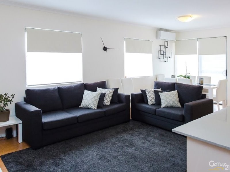 208/1 Griffiths St, Blacktown - Unit for Sale in Blacktown
