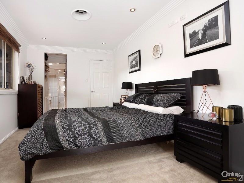 43 Pendant Avenue, Blacktown - House for Sale in Blacktown