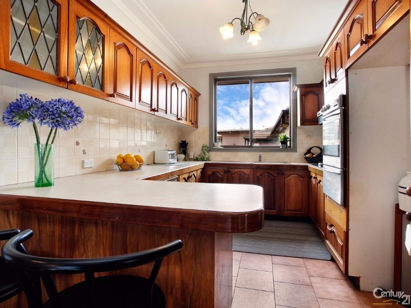 314 Bungarribee Road, Blacktown - House for Sale in Blacktown