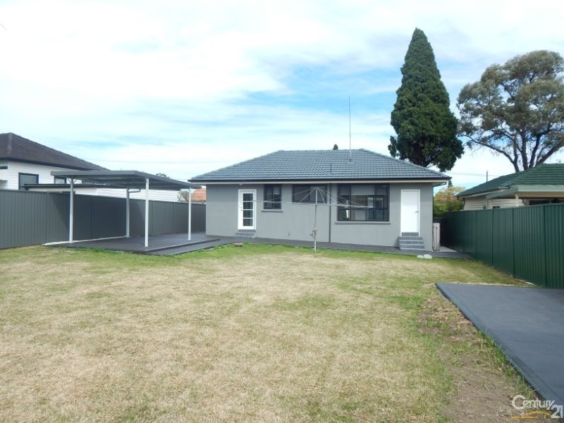 7 Matthew Crescent, Blacktown - House for Sale in Blacktown