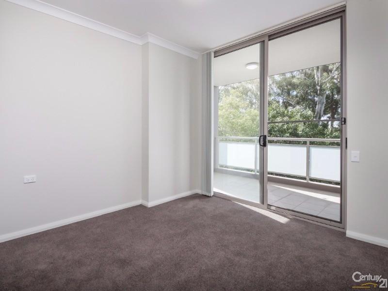 49/21-25 Seven Hills, Baulkham Hills - Apartment for Sale in Baulkham Hills