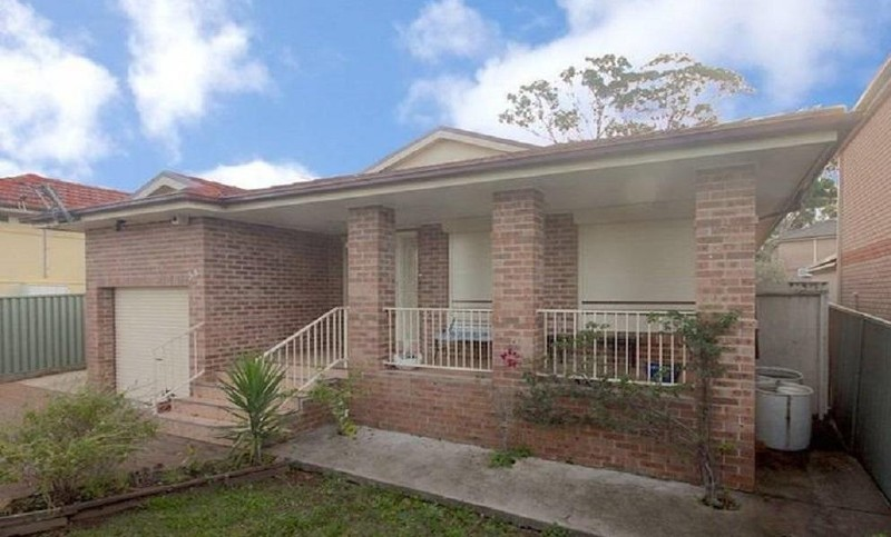 55 Patrick street, Blacktown - House for Sale in Blacktown