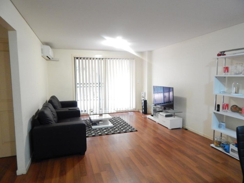 31/29-33 Kildare Road, Blacktown - Unit for Sale in Blacktown