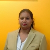 Simran Aulakh - Real Estate Agent Blacktown