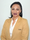 Lydia Matamua - Real Estate Agent Blacktown