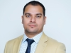 Bishal Pokhrel - Real Estate Agent Blacktown