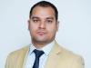 Bishal Pokhrel - Real Estate Agent Blacktown