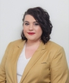 Abby Lawler - Real Estate Agent Blacktown